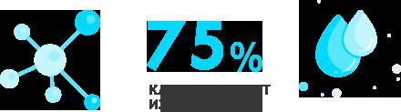 http://www.healthwaters.ru/images/biovita-zhenshchinam-45/biovita-zhenshchinam-45-img-3.png