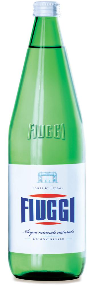 Фьюджи 0,5л (негаз.), в упаковке 12шт.Минеральная вода<br><br>