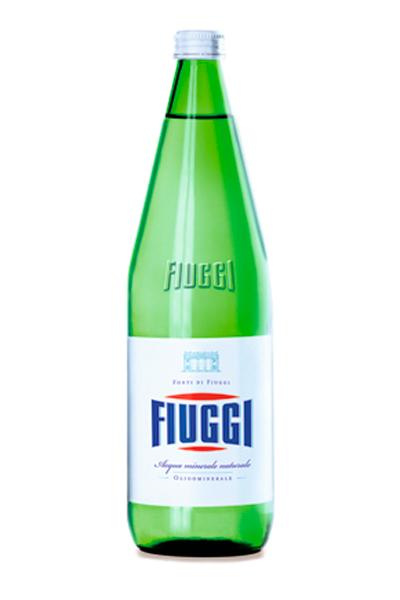 Фьюджи 1л (негаз.), в упаковке 6шт.Минеральная вода<br><br>