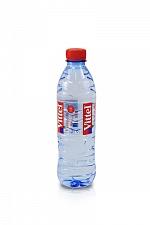 Виттель 0,5 ПЭТ, 24шт.Питьевая вода<br><br>