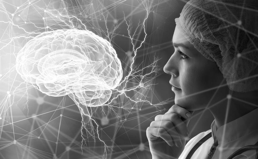 Повышение активности мозга