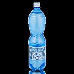 Светла 1,5 л., в упаковке 6шт.Питьевая вода<br><br>