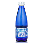 Светла 0,25л., в упаковке 24шт.Питьевая вода<br><br>