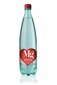 Мивела Mg 1,5л, в упаковке 6 шт.Минеральная вода<br><br>