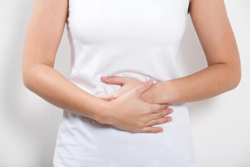 Профилактика и восстановление кишечника после дисбактериоза