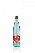 Мивела Mg 0,5л, в упаковке 12 шт.Минеральная вода<br><br>