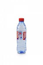 Виттель 0,33 ПЭТ, 24шт.Питьевая вода<br><br>