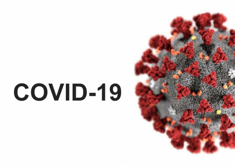 Covid-19 Антипрививочникам и не только